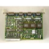 Siemens 6FX1121-4BA01 Sinumerik Meßkreisbaugruppe E Stand C