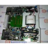 Siemens -Elema K1-93 24 179 9324161/03