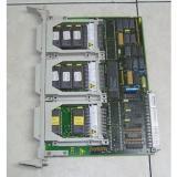 Siemens SINUMERIK 810 6FX1128-1BA00 WITH MODULES TESTED WARRANTY