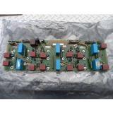 Siemens 6SC9833-0BG00 Board