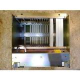 Siemens 6ES5150-3SB51 Rack