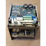 Siemens 6RA2625-6DV55-7BH0 Kompaktgerät