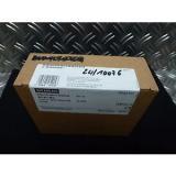 Siemens T3147 Simatic 6ES5 464-8ME11 E-10 6ES5464-8ME11 Analog Input Module