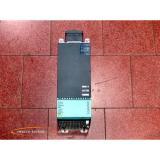 Siemens 6SL3120-1TE24-5AA1 Single Motor Module Version C