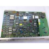 Siemens C79458-L2317-A1 Sicomp + C79458-L2320-A1
