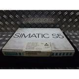 Siemens T2847 Simatic S5 6ES5 432-4UA12 E-3 6ES5432-4UA12