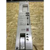 Siemens S5  Stromversorgung PS 3A   6ES5 951-7LB14