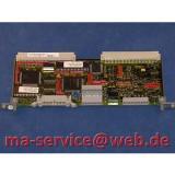 Siemens Simovert 6SE7090-0XX84-0AA1 E-Stand: E #542#
