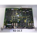 Siemens 6FX1123-7AA02, 548 237 9201.00, very good condition