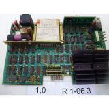 Siemens 6ES5 900-0AA12, 6ES5900-0AA12