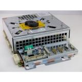Siemens SINUMERIK 840D MMC103 6FC5210-0DA20-2AA1 Version E 4822