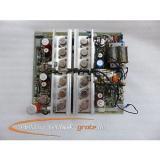 Siemens 6RB2030-0FA01 Leistungsteil E-Stand H