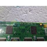 Siemens 2021836-001 BOARD *NEW NO BOX*