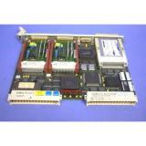 Siemens Simatic S5 6ES5 544-3UA11 6ES55443UA11