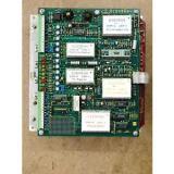 Siemens 6RA2221-8DK26-0 Kompaktgerät