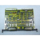 Siemens 6FX1122-1AA01 Karte
