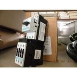 Siemens NEW 3RA1120-4AA25-0AP0 NIB
