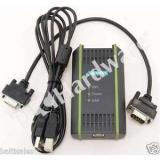 Siemens 6ES7 972-0CB20-0XA0 6ES7972-0CB20-0XA0 SIMATIC S7 PC USB Adapter