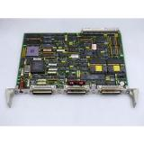 Siemens 6FX1120-4BD03 Sinumerik COM / CPU E Stand A