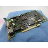 Siemens SIMATIC CP1613 Kommunikationsprozessor 6GK1 161-3AA00 E-Stand: 3 4420