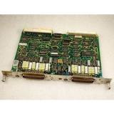 Siemens 03 831-A / 548 221 9101 Power Board