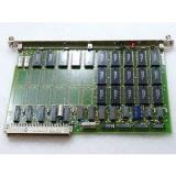 Siemens 6FX1190-1AG00 Sinumerik RAM 03260 Speicher Karte E Stand A