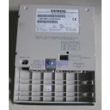 Siemens 1 PC  6AV3607-1JC20-0AX2 6AV3 607-1JC20-0AX2 In Good Condition