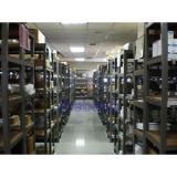 Siemens 1 PC  6AV6643-0CB01-1AX2 6AV6 643-0CB01-1AX2 In Box