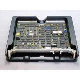Siemens 6FX1126-1AA04 Sinumerik Video Board ungebraucht !!! in geöffneter OVP