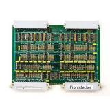 Siemens C71458-A6130-A11 Karte
