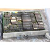 Siemens Simatic S5 CPU 6ES5 946-3UA11 / 6ES5946-3UA11 Zentralbaugruppe