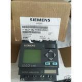 Siemens 1pc 6ED1 052-1HB00-0BA6
