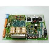 Siemens 6RB2000-0GB01 Simodrive Stromversorgung und Spannungsbegrenzung E Stand