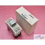 Siemens Kondensatorschütz Typ 3RT 1646-1AP01 E:03 Neu in geöffneter OVP