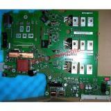 Siemens  6SE7024-7TD84-1HF4 6SE70247TD841HF4