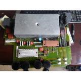 Siemens 1PC  6SE7021-0TA84-1HF3 inverter 3kw power board/driver board