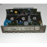 Siemens 6ES5 955-3LC41 Stromversorgung Power Supply 6ES5955-3LC41