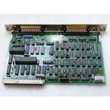 Siemens 6FX1115-0AA01 Video Operator E Stand C