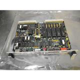 Siemens 15923-51-3 PC BOARD *NEW NO BOX*