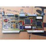 Siemens 1 PC  6SE7090-0XX84-0AA1 CUD1 In Good Condition