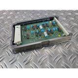 Siemens T629 Simatic 6EC1050-0A