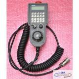 Siemens Sinumerik Bedienhandgerät A-MPC Typ 6FX2007-1AB01 E-Stand: A