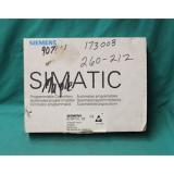 Siemens , 6ES5312-3AB12, Simatic S5 Interface Module Card with Cable NEW