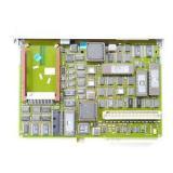 Siemens 6ES5948-3UA21 CPU 948