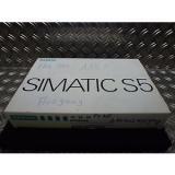 Siemens T3032 Simatic S5 6ES5 458-7LA11 E-2 6ES5458-7LA11 FBG Relaisausgabe