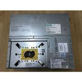 Siemens Sinumerik PCU 50.3B-C 6FC5210-0DF31-2AB0 1.5MHz 512MB Fully Tested!