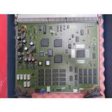 Siemens SCR-U2 S32011-Q125-X101-3 BMM9 261024 SYNC CONTROL UNIT