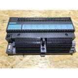 Siemens Simatic ET 200B DO32xDC24V/0,5A  6ES7 132-0BL00-0XB0 mit Klemmenblock