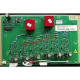 Siemens 1PC USED Inverter Card 6SE70317HH841HJ0 6SE7031-7HH84-1HJ0 Tested