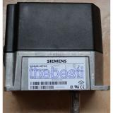Siemens 1 PC  SQM48.497A9 Combustion Actuator In Good Condition